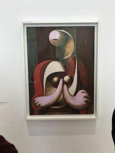Spanish Painters, Pablo Picasso, Modern Art, Fine Art, Projects, Painting, Artworks, Pintura, Cubism