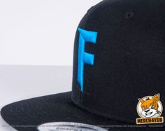 http://merch4you.net/flexfit-classic-snapback-caps-besticken/