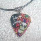 https://static2.artfire.com/uploads/products/2015/03/09/77/11429676//default/tattoo_johnny_art_design_guitar_pick_necklace_jewelry_7014eaad.jpg