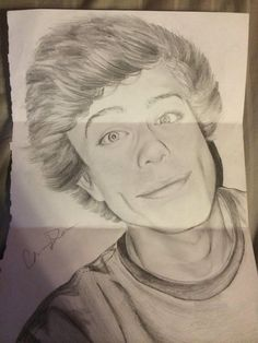 Who drew that? Jack Dail, Draw, To Draw, Sketches, Painting, Tekenen, Drawing