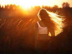 last summer night by Elena Shumilova - Photo 131888481 - 500px