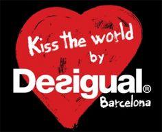 #LOVEWINS -Love wins. El amor gana. Con estas dos palabras se cuasaba una auténtica revolución en las redes s ...