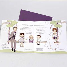 invitacion-de-boda-divertida-mis-papas-se-casan-cddv39124e15-invitaciones-de-boda-divertidas.jpg (800×800)