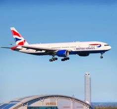 die 28 besten bilder von british airways flight attendant flight rh pinterest com