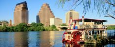 Austin Hotels - Hotels in Austin, Texas - Hilton Worldwide