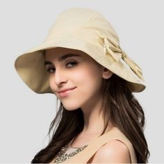 Bow bucket hat package sun hats for women summer wear Mens Bucket Hats, Floppy Sun Hats, Very Lovely, Beautiful, Fisherman's Hat, Sun Hats For Women, Bowler Hat, Love Hat, Kids Hats