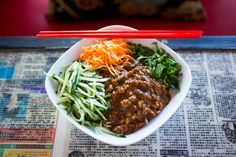 The 10 Best Chinese Restaurants in the Denver Metro Area