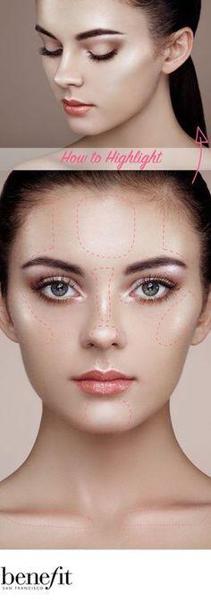 maquillaje-natural-trucos