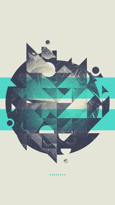 Restless Print designed by Matt Mills. Free Images For Blogs, Geometric Poster, Wallpaper Pictures, Cellphone Wallpaper, Aesthetic Wallpapers, Cute Wallpapers, Album Covers, Abstract Art, Graphic Design
