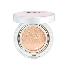 [Mamonde] Cover Powder Cushion SPF50  PA    15g 23 Natural Beige >>> This is an Amazon Affiliate link. Want to know more, click on the image.