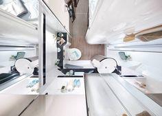 Press Photo, Archive, Cabinet, Storage, Furniture, Home Decor, Clothes Stand, Purse Storage, Decoration Home