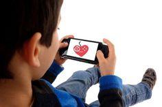 Los videojuegos violentos también pueden ser aptos para menores - Videojuegos - Noticias, última hora, vídeos y fotos de Videojuegos en lainformacion.com