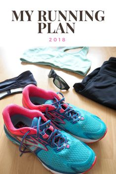 How to start running. My plan to start running from scratch this year again. Follow me on my journey through my monthly update post. I'm going to show you it's possible to start running - from 200m to 5km and hopefully more.