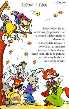 Croatian Language, Kids Library, Dramatic Play, Kids Education, Preschool Activities, Kindergarten, Projects To Try, Classroom, Teaching