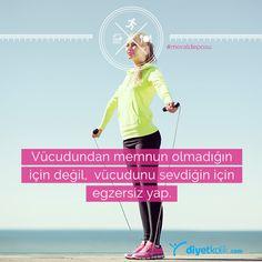 #motivasyon #diyet #spor #fitness #fit #Motivation #workout