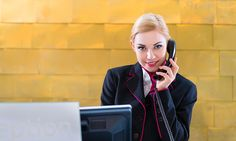 Is it best to book direct with hotels or through an online agent?