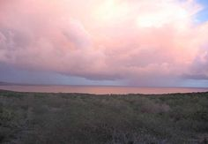 Sundowners in Paternoster. West Coast, Sunsets, Cape, Trail, Clouds, Celestial, Spaces, Outdoor, Mantle