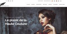One Fashion Global, la mode tendance et haut de gamme accessible à tous