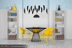#phormadesign #phorma #moveis #instahome #instadecor #furniture #furnituredesign #design #homedesign #homedecor #decor #decoração #sala #homeoffice #office