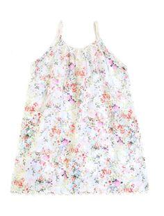 84aaf85106 Girls Yolly Nightie. Papinelle Sleepwear