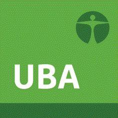 UBA-Studie zeigt: Cadmium im Zigarettenrauch ist zusätzlich zum Rauch hoch krebserregend | Für Mensch und Umwelt