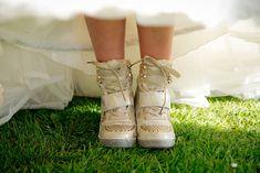 WEDDING SHOES... WEDDING BOOTS PEOPLE!! #weddingphotographer #weddingphotography #societywedding #luxurywedding#bridalinspo#weddingdetails#luxuryweddings#weddingplanner#weddinginspo#weddingshoes #weddingideas#weddingplanning #instawed#dreamwedding#futuremrs#realbride#strictlyweddings#weddingstyle#realwedding#destinationwedding#weddinginspiration#weddingceremony#instawedding#gettingmarried#bridalgown#weddingdesign#societyweddings #weddingboots