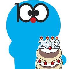 100 Years Before The Birth of Doraemon #cartoon#japan#doraemon#hongkong#anniversary#harbour city#child#birthday - @oneone_siri- #webstagram
