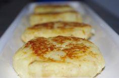 Newfoundland Recipes-Fish Cakes3-www.saltjunk.com