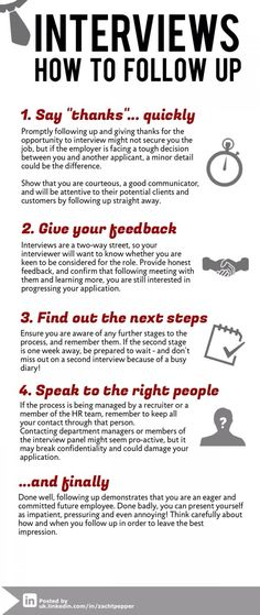 15 Ways to Describe Yourself in an Interview Grow up Pinterest