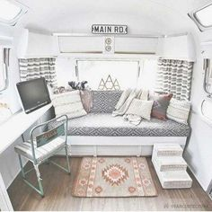 Rv hacks, remodel and renovation: 99 ideas that will make you a in best rv & camper van living remodel tips to make your camper trip awesome
