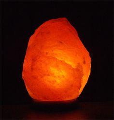 Color and Sizing Guide to Buy Himalayan Salt Lamps   Himalayan Salt Shop Info