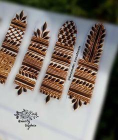 Pretty Henna Designs, Full Mehndi Designs, Latest Arabic Mehndi Designs, Indian Mehndi Designs, Mehndi Designs For Beginners, Mehndi Design Pictures, Mehndi Designs For Girls, Mehndi Designs For Fingers, Mehndi Designs For Hands