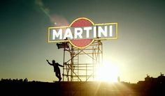 Visite a Casa Martini. Casa da MARTINI® desde 1864