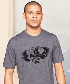 Funny T-shirts    www.kidscorpio.com Shirt Ideas, Funny Tshirts, Mens Tops, T Shirt, Fashion, Tee, Moda, La Mode, Fasion