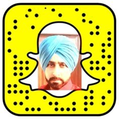 Download+Geeta+Zaildar+Snapchat+-+Single+Track+Song+from+Mr-johal.online