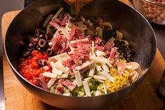 1000+ images about Recipes ~ NOLA Cuisine on Pinterest | New orleans ...