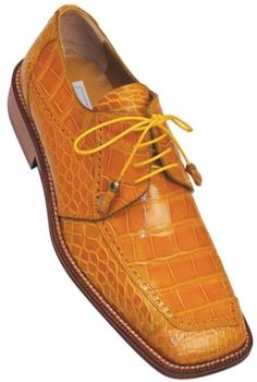 415536c462b Ferrini Camel Genuine Alligator Shoes Tims Boots, Shoe Boots, Belvedere  Shoes, Tennis Outfits