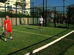 El segundo torneo de Pádel se disputó en las pistas del Polideportivo del Carmen. En el cuadro principal ganaron las parejas Ruíz-García y Ruïz-tirado