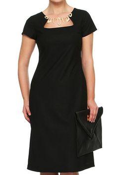 Акция Melisita - одежда больших размеров на KupiVIP - SALE с доставкой, скидки и распродажи каждый день