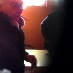 """Offerte di lavoro Palermo  Le intercettazioni dei carabinieri hanno sorpreso il politico a colloquio con un mafioso. Che rassicurava: """"Ce li giochiamo tutti questi voti noi abbiamo una...  #annuncio #pagato #jobs #Italia #Sicilia Corleone la raccomandazione dellassessore per far assumere il boss Gariffo in un cantiere"""