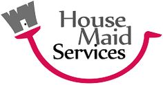 House Maid Services | Renton Maids | House tasks quick solutions. http://www.rentonmaids.com/