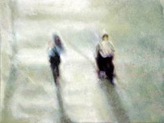 Stephanie Herbert - espacio gallery