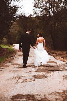 documentary adventure lifestyle wedding portrait photo la sf seattle portland boise
