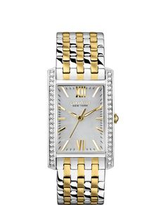 I want to share this Caravelle New York with you. Take a look! http://caravelleny.com/en-US/details/45L138