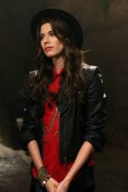 Meghan Ory media gallery on Coolspotters. See photos, videos, and links of Meghan Ory. Meghan Ory, Once Upon A Time, Ouat Ruby, Ella Enchanted, Ouat Cast, Bae, Time Pictures, Vetement Fashion, Red Riding Hood