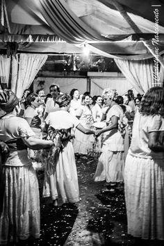 Homenagem Obaluaiê São Paulo - Brazil Umbanda por Christiane Nascimento
