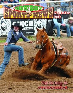 """Photo of Cowboy George Rowland on """"Saw"""" horse owned by Jerad Hofstetter Roping Fiesta San Angelo, Tx"""