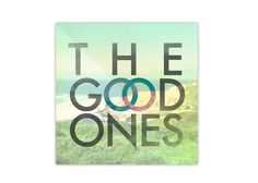 ♫ We Are Standard - Good Ones ♪