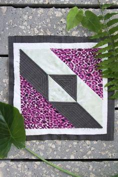 Esoterra-Blocks-3