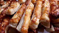 Rum, Sausage, Bacon, Snacks, Cookies, Meat, Breakfast, Cake, Food